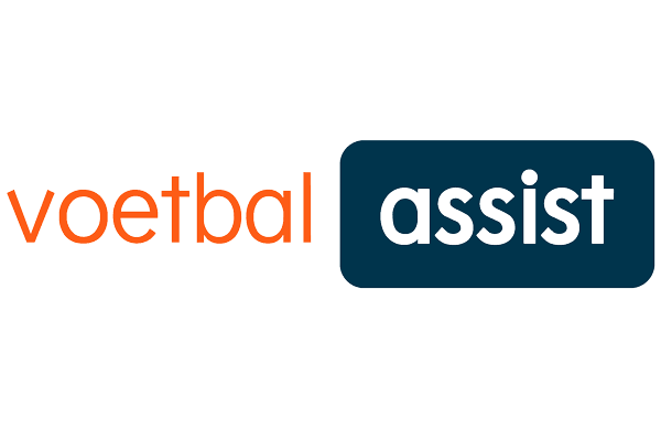 voetbalassist-logo